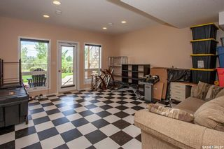 Photo 33: 1230 Beechmont View in Saskatoon: Briarwood Residential for sale : MLS®# SK858804