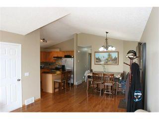 Photo 33: 416 MT ABERDEEN Close SE in Calgary: McKenzie Lake House for sale : MLS®# C4116988