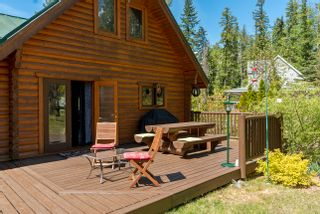 Photo 71: Lot 2 Queest Bay: Anstey Arm House for sale (Shuswap Lake)  : MLS®# 10232240