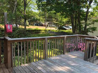 Photo 18: 1734 Douglas Street in Kingston: 404-Kings County Residential for sale (Annapolis Valley)  : MLS®# 202114439