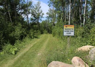 Photo 7: 0 SUNSET Bay in St Clements: Grand Marais Residential for sale (R27)  : MLS®# 202121562