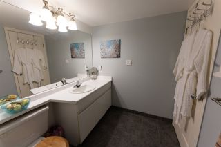 "Photo 8: 107 1199 WESTWOOD Street in Coquitlam: North Coquitlam Condo for sale in ""Lakeside Terrace"" : MLS®# R2515795"