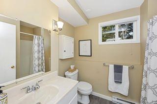 Photo 19: 1690 Blair Ave in : SE Lambrick Park House for sale (Saanich East)  : MLS®# 872166