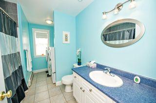 Photo 24: 48 Gorsebud Close in Halifax: 5-Fairmount, Clayton Park, Rockingham Residential for sale (Halifax-Dartmouth)  : MLS®# 202119413