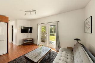 Photo 33: 4978 Old West Saanich Rd in : SW Beaver Lake House for sale (Saanich West)  : MLS®# 852272