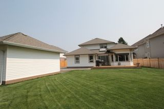 """Photo 17: 4471 222A Street in Langley: Murrayville House for sale in """"Murrayville"""" : MLS®# R2196700"""