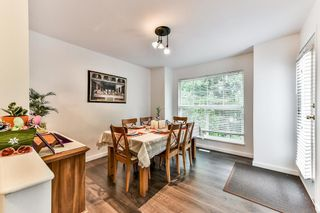 "Photo 7: 605 9118 149 Street in Surrey: Bear Creek Green Timbers Townhouse for sale in ""WILDWOOD GLEN"" : MLS®# R2178919"