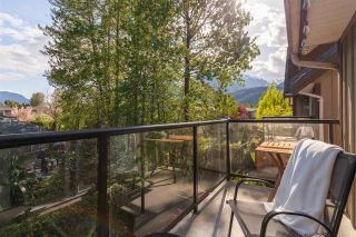 """Photo 22: 9 40750 TANTALUS Road in Squamish: Tantalus Townhouse for sale in """"MEIGHAN CREEK"""" : MLS®# R2576915"""