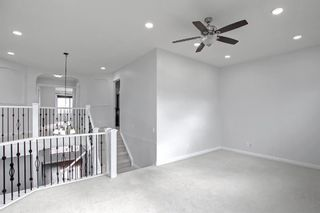 Photo 20: 172 Panamount Manor in Calgary: Panorama Hills Detached for sale : MLS®# A1153994