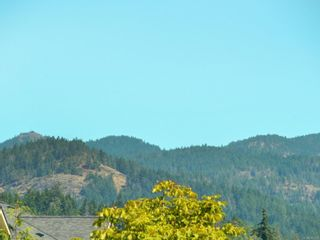 Photo 17: 2230 Townsend Rd in : Sk Broomhill House for sale (Sooke)  : MLS®# 884513