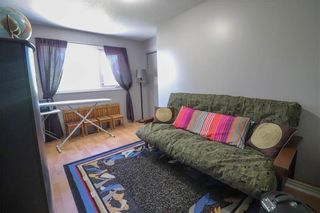 Photo 22: 114 Savoy Crescent in Winnipeg: Residential for sale (1G)  : MLS®# 202114818