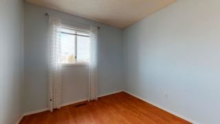 Photo 26: 168 RIVER Point in Edmonton: Zone 35 House for sale : MLS®# E4263656