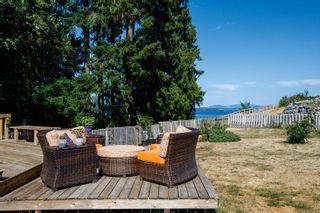 Photo 34: 5243 Worthington Rd in : SE Cordova Bay House for sale (Saanich East)  : MLS®# 851463