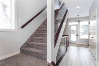 Photo 3: 55 Willow Brook Road in Winnipeg: Bridgwater Lakes Residential for sale (1R)