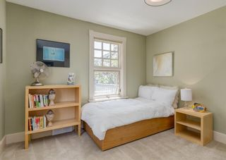 Photo 26: 2719 Wolfe Street SW in Calgary: Upper Mount Royal Detached for sale : MLS®# A1110575