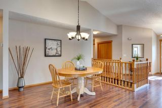Photo 4: 212 Lakeside Greens Crescent: Chestermere Detached for sale : MLS®# A1143126