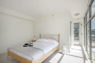 Photo 13: 709 990 BEACH AVENUE in Vancouver: Yaletown Condo for sale (Vancouver West)  : MLS®# R2187799
