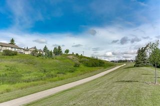 Photo 46: 19 8020 SILVER SPRINGS Road NW in Calgary: Silver Springs Row/Townhouse for sale : MLS®# C4261460