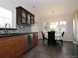Photo 8: 3211 Browning St in VICTORIA: SE Cedar Hill House for sale (Saanich East)  : MLS®# 658203