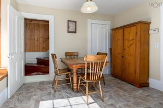 Photo 15: 135 Drews Hill Road in Petit Riviere: 405-Lunenburg County Residential for sale (South Shore)  : MLS®# 202121388