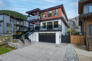 """Main Photo: 40340 ARISTOTLE Drive in Squamish: University Highlands House for sale in """"UNIVERSITY MEADOWS"""" : MLS®# R2619192"""
