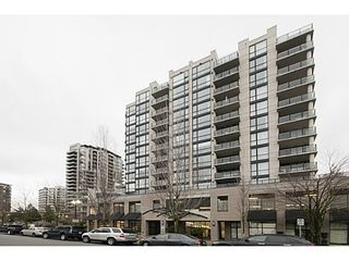 Photo 19: 1102 124 1ST Street W in North Vancouver: Home for sale : MLS®# V1103251