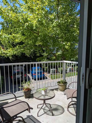 Photo 18: 102 6747 203 Street in Langley: Willoughby Heights Townhouse for sale : MLS®# R2584107