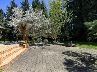 Photo 61: 1505 Croation Rd in CAMPBELL RIVER: CR Campbell River West House for sale (Campbell River)  : MLS®# 831478