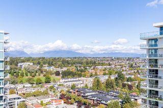 "Photo 25: 2502 8131 NUNAVUT Lane in Vancouver: Marpole Condo for sale in ""MC2"" (Vancouver West)  : MLS®# R2617673"