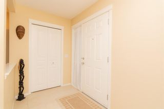Photo 7: 19 Pantego Hill in Calgary: Panorama Hills Detached for sale : MLS®# A1103187