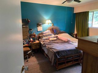 Photo 10: 5450 RUGBY Street in Burnaby: Deer Lake House for sale (Burnaby South)  : MLS®# R2575451