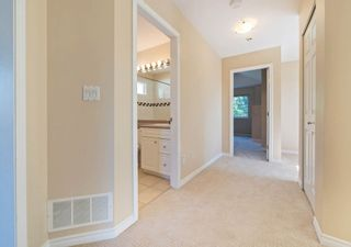 """Photo 10: 11 1108 RIVERSIDE Close in Port Coquitlam: Riverwood Townhouse for sale in """"HERITAGE MEADOWS"""" : MLS®# R2217321"""