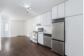 """Photo 8: 207 370 CARRALL Street in Vancouver: Downtown VE Condo for sale in """"21 Doors"""" (Vancouver East)  : MLS®# R2625412"""