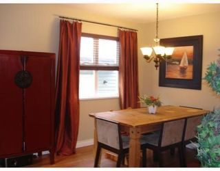 Photo 3: 1035 10TH Ave: Mount Pleasant VE Home for sale ()  : MLS®# V757811