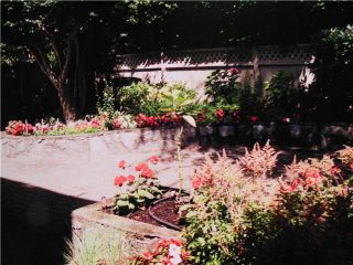 """Photo 18: 3410 ST GEORGES Avenue in North Vancouver: Upper Lonsdale House for sale in """"Upper Lonsdale"""" : MLS®# V1042400"""