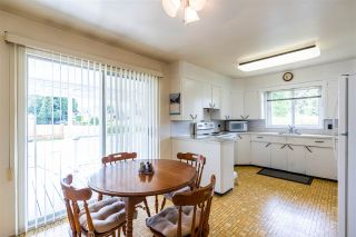 "Photo 9: 5054 CENTRAL Avenue in Delta: Hawthorne House for sale in ""Hawthorne"" (Ladner)  : MLS®# R2513137"