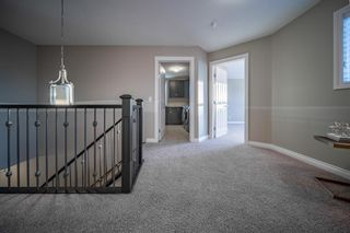 Photo 19: 28 ROCKFORD Terrace NW in Calgary: Rocky Ridge Detached for sale : MLS®# A1069939