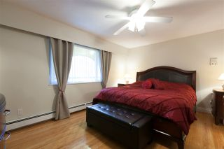 Photo 10: 4078 NAPIER Street in Burnaby: Willingdon Heights House for sale (Burnaby North)  : MLS®# R2156728
