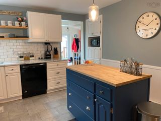 Photo 6: 510 Mount William Road in Mount William: 108-Rural Pictou County Residential for sale (Northern Region)  : MLS®# 202120400