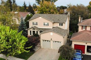 Photo 33: 41 Chipperfield Crescent in Whitby: Pringle Creek House (2-Storey) for sale : MLS®# E5400077
