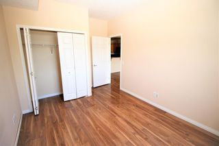Photo 14: 410 5720 2 Street SW in Calgary: Manchester Apartment for sale : MLS®# A1121433
