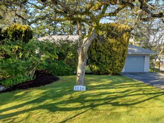 Photo 28: 1116 Nicholson St in : SE Lake Hill House for sale (Saanich East)  : MLS®# 866706