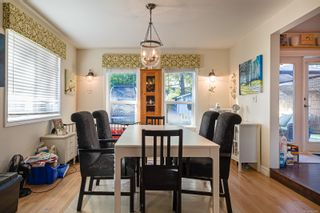 Photo 12: 1571 Tull Ave in : CV Courtenay City House for sale (Comox Valley)  : MLS®# 863091