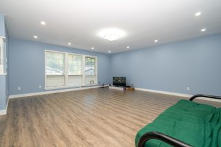 Photo 25: 500 MAPLE FALLS Road: Columbia Valley House for sale (Cultus Lake)  : MLS®# R2620570