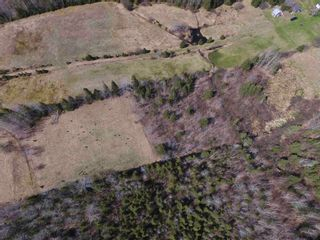 Photo 12: 141 Scotch Lake Road in Georges River: 204-New Waterford Vacant Land for sale (Cape Breton)  : MLS®# 202102227