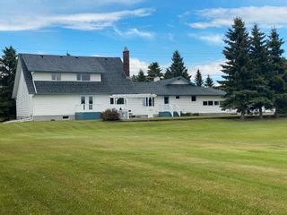 Photo 29: 260 50302 RGE RD 244 A: Rural Leduc County House for sale : MLS®# E4248556