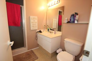 Photo 9: 10 WAVERLEY Place: Spruce Grove House for sale : MLS®# E4263941