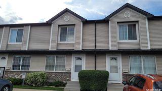Photo 2: 233 670 Kenderdine Road in Saskatoon: Arbor Creek Residential for sale : MLS®# SK869864