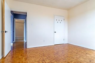 Photo 14: 5 1516 24 Avenue SW in Calgary: Bankview Apartment for sale : MLS®# A1088013