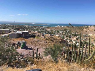 Photo 20: La Paz Mexico 72 ACRE DEVELOPMENT SITE in No City Value: Out of Town Land for sale : MLS®# R2563121